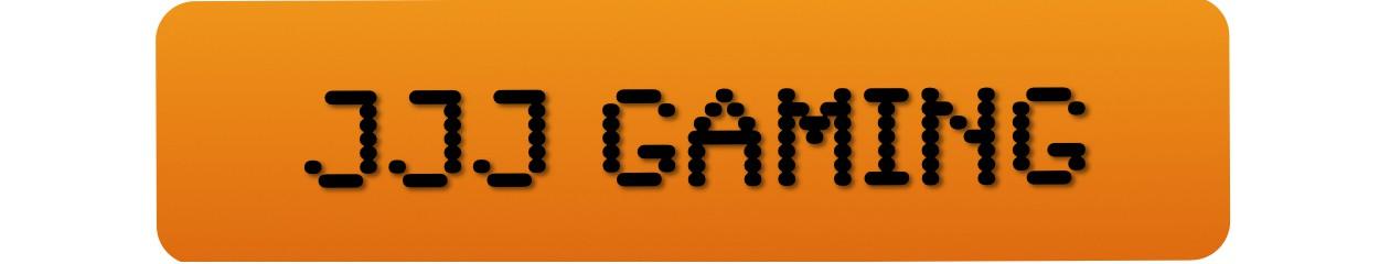 JJJ Gaming