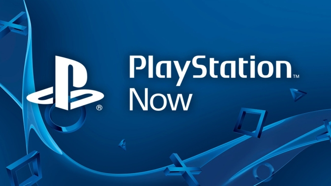 22 New Games Added To PS Now
